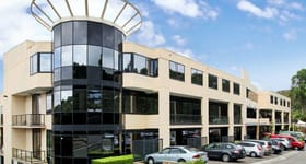 Offices commercial property sold at 36/7 Narabang Way Belrose NSW 2085