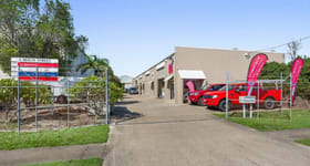 Factory, Warehouse & Industrial commercial property sold at 3/6 Beech Street Marcoola QLD 4564