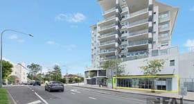Shop & Retail commercial property for sale at Suite  101/167 Coonan Street Indooroopilly QLD 4068
