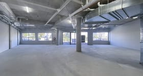 Showrooms / Bulky Goods commercial property for sale at 67-73 Flinders Street Wollongong NSW 2500