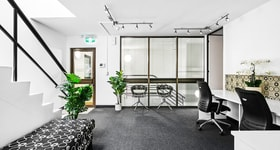 Offices commercial property sold at 134 Military Road Neutral Bay NSW 2089