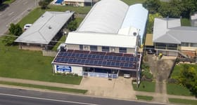 Hotel / Leisure commercial property for sale at 109 Paradise Street Mackay QLD 4740