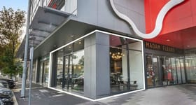 Retail commercial property for sale at Shop 2/160 Grote Street Adelaide SA 5000