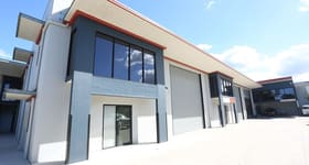Factory, Warehouse & Industrial commercial property sold at 1/40 Leonard Crescent Brendale QLD 4500