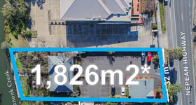 Retail commercial property for sale at 366-368 Nepean Highway Frankston VIC 3199