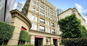 Offices commercial property sold at 317 & 318/370 St Kilda Road Melbourne 3004 VIC 3004