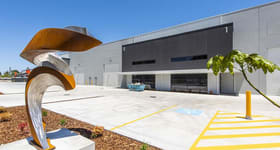 Factory, Warehouse & Industrial commercial property for lease at 1 or 3/7 Pearson Street Bayswater WA 6053