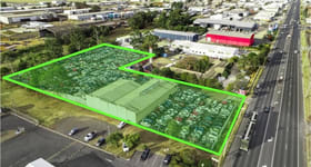 Industrial / Warehouse commercial property for sale at 377 Taylor Street Wilsonton QLD 4350
