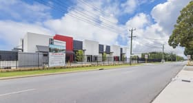 Shop & Retail commercial property for lease at 2 Harrison Road Forrestfield WA 6058