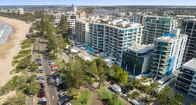 Offices commercial property for sale at 77  Mooloolaba Esplanade Mooloolaba QLD 4557