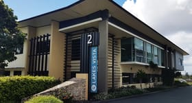 Medical / Consulting commercial property for sale at 2B/2-4 Flinders Parade North Lakes QLD 4509
