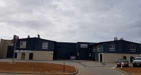 Factory, Warehouse & Industrial commercial property for sale at 2/10 Galbraith Loop Falcon WA 6210