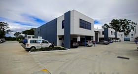 Retail commercial property for lease at 38b/1631 Wynnum Road Tingalpa QLD 4173