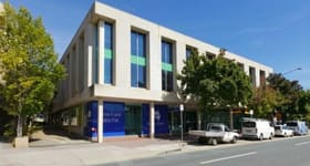 Medical / Consulting commercial property for sale at Levels 1 & 2/40 Corinna Street Phillip ACT 2606