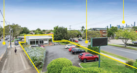 Development / Land commercial property for sale at 495 Hawthorne Road Bulimba QLD 4171