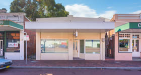 Offices commercial property for lease at 26 Helena Street Midland WA 6056