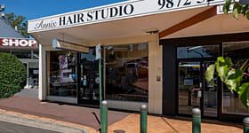 Retail commercial property for sale at 4 Boronia Road Vermont VIC 3133