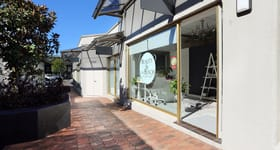 Medical / Consulting commercial property for sale at 12/355 Barrenjoey Road Newport NSW 2106