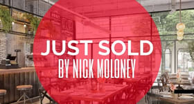 Shop & Retail commercial property sold at 1015 Pacific Highway Roseville NSW 2069
