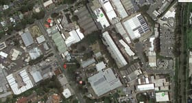 Industrial / Warehouse commercial property for sale at Thornleigh NSW 2120
