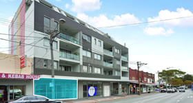 Shop & Retail commercial property for lease at 446-448 Bunnerong Road Matraville NSW 2036