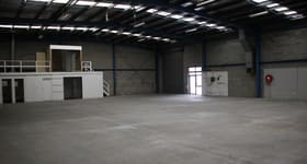 Offices commercial property sold at 3/10 Melrich Road Bayswater VIC 3153