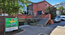 Offices commercial property for sale at Suite 7/663 Victoria Street Abbotsford VIC 3067
