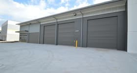 Factory, Warehouse & Industrial commercial property for sale at (Unit 4)/43 Elwell Close Beresfield NSW 2322
