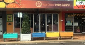 Shop & Retail commercial property sold at 2/48 Woongarra Street Bundaberg Central QLD 4670