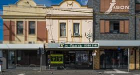Offices commercial property for sale at 820 Sydney Road Brunswick VIC 3056