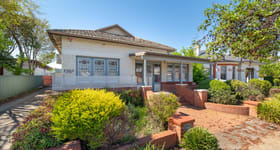 Offices commercial property sold at 586 Englehardt Street Albury NSW 2640
