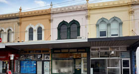 Industrial / Warehouse commercial property for sale at 97 Johnston Street Collingwood VIC 3066