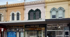 Shop & Retail commercial property for sale at 97 Johnston Street Collingwood VIC 3066