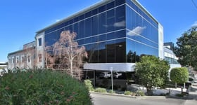 Medical / Consulting commercial property for lease at Suite 3/20 Cato Street Hawthorn VIC 3122