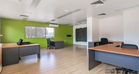 Offices commercial property for lease at Suite  1/20 Jijaws Street Sumner QLD 4074
