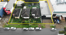 Development / Land commercial property for sale at 20-26 Boothby Street Kedron QLD 4031
