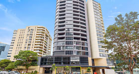Shop & Retail commercial property sold at Shop 6, 241 Oxford Street Bondi Junction NSW 2022