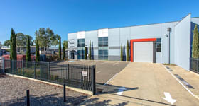 Industrial / Warehouse commercial property for lease at 1 Islington Court Dudley Park SA 5008