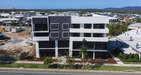 Offices commercial property for sale at 2-14 Yarrabilba Drive Yarrabilba QLD 4207