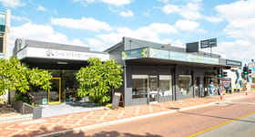 Shop & Retail commercial property for sale at 890 Beaufort Street Inglewood WA 6052