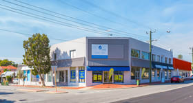 Shop & Retail commercial property for sale at 252 Cambridge Street Wembley WA 6014