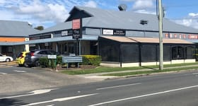 Hotel, Motel, Pub & Leisure commercial property for sale at 11/128 Lae Dr Runaway Bay QLD 4216