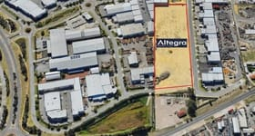 Development / Land commercial property for sale at New Industrial Lots- Creative Street Wangara WA 6065