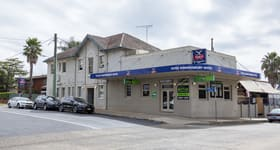 Hotel, Motel, Pub & Leisure commercial property sold at 335 George Street Windsor NSW 2756