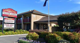 Hotel, Motel, Pub & Leisure commercial property for sale at Traralgon VIC 3844