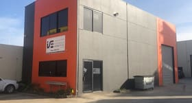 Showrooms / Bulky Goods commercial property for sale at 300 Macaulay Road North Melbourne VIC 3051