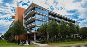 Offices commercial property for sale at 4.15 & 4.16/29-31 Lexington Drive Bella Vista NSW 2153