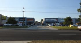 Factory, Warehouse & Industrial commercial property for sale at 36/515 Walter Drive Morley WA 6062