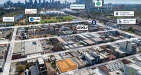Development / Land commercial property sold at 54-60 Cubitt Street Richmond VIC 3121