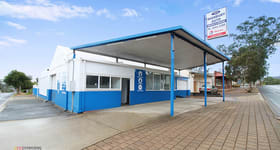 Showrooms / Bulky Goods commercial property for sale at 1013 Lower North East Road Highbury SA 5089